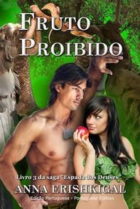 Fruto Proibido (Edição Portuguesa) - Librerie.coop