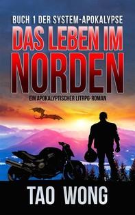 Das Leben im Norden - Librerie.coop
