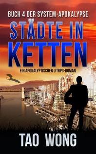 Städte in Ketten - Librerie.coop