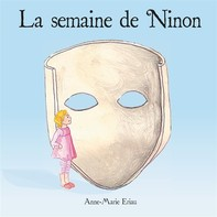 La semaine de Ninon - Librerie.coop