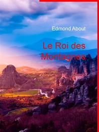 Le Roi des Montagnes - Librerie.coop