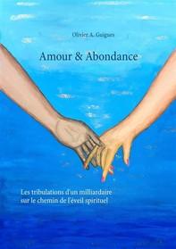 Amour & Abondance - Librerie.coop