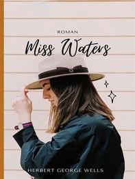 Miss Waters - Librerie.coop
