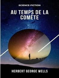 Au temps de la Comète - Librerie.coop