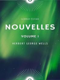 Nouvelles Volume I - Librerie.coop