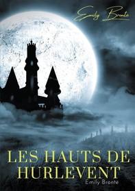 Les Hauts de Hurlevent - Librerie.coop