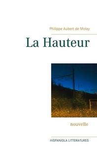 La Hauteur - Librerie.coop