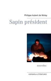 Sapin président - Librerie.coop