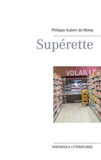 Superette - Librerie.coop