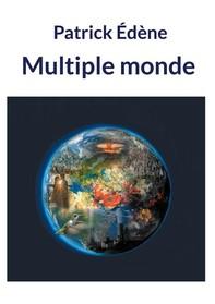 Multiple monde - Librerie.coop