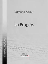 Le Progrès - Librerie.coop