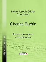 Charles Guérin - Librerie.coop
