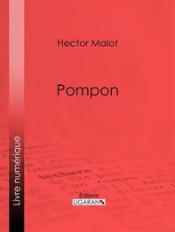 Pompon - Librerie.coop