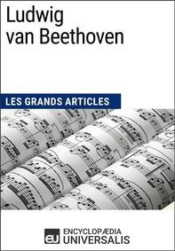 Ludwig van Beethoven - Librerie.coop