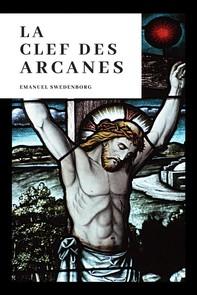 La Clef des Arcanes - Librerie.coop