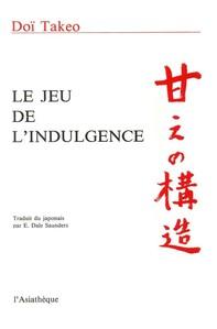 Le Jeu de l'indulgence - Librerie.coop