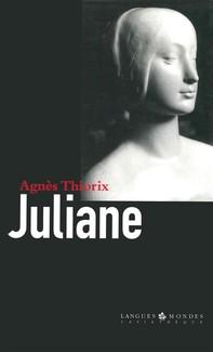 Juliane - Librerie.coop