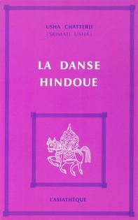 La Danse hindoue - Librerie.coop