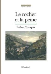 Le Rocher et la peine - Librerie.coop