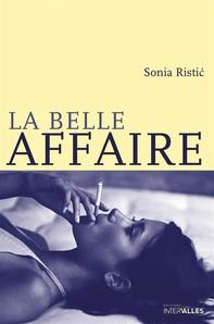 La Belle Affaire - Librerie.coop