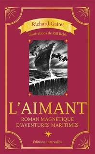 L'Aimant - Librerie.coop