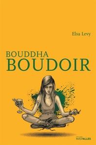 Bouddha Boudoir - Librerie.coop