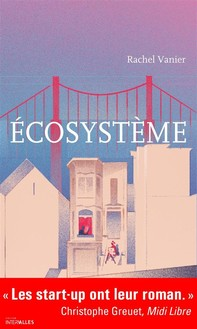 Écosystème - Librerie.coop