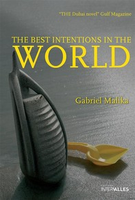 The Best Intentions in the World - Librerie.coop
