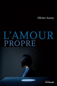 L'Amour propre - Librerie.coop