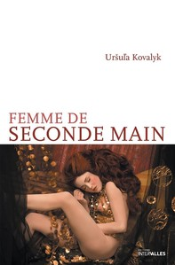 Femme de seconde main - Librerie.coop