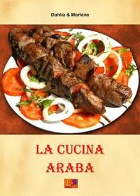 La Cucina Araba - Librerie.coop