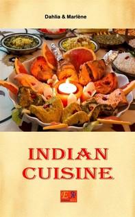 Indian Cuisine - Librerie.coop