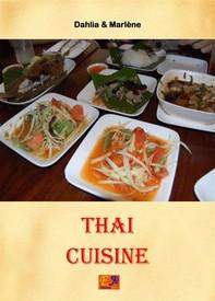 Thai Cuisine - Librerie.coop