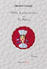 Clotilde la petite cuisinière ou la bâtarde - Librerie.coop