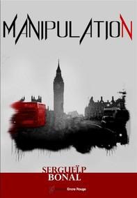 Manipulation - Librerie.coop