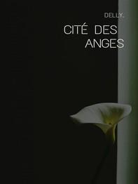 Cité des Anges - Librerie.coop