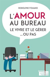 L'amour au bureau - Librerie.coop
