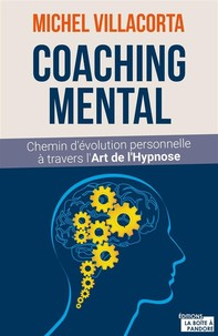 Coaching mental - Librerie.coop