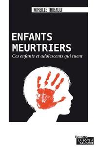 Enfants meurtriers - Librerie.coop