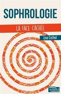 Sophrologie - Librerie.coop