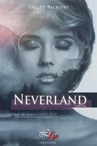 Neverland - Librerie.coop