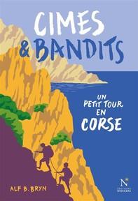 Cimes & bandits - Librerie.coop