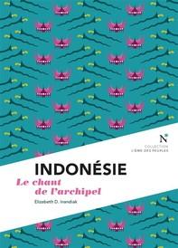 Indonésie - Librerie.coop