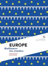 Europe - Librerie.coop