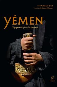 Yémen - Librerie.coop