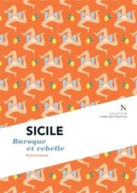 Sicile : Baroque et rebelle - Librerie.coop