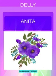 Anita - Librerie.coop