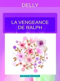La vengeance de Ralph - Librerie.coop
