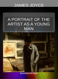 A Portrait of the Artist as a Young Man - Librerie.coop