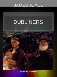 Dubliners - Librerie.coop